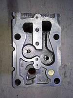 Головка блока цилиндров двигателя WD615 E-I (ГБЦ раздельная)#61500040099A