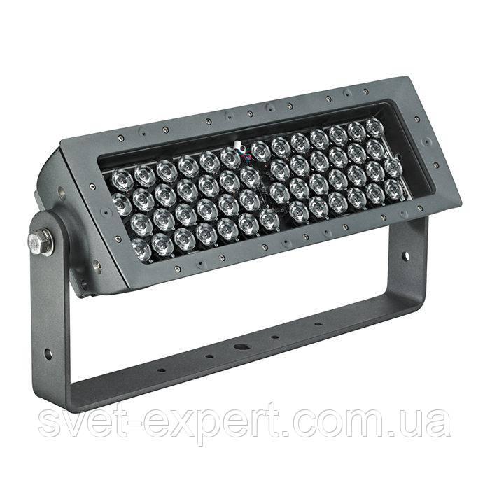 Прожектор LED DCP401 2700-6500 CO 100-277V UL CE Philips