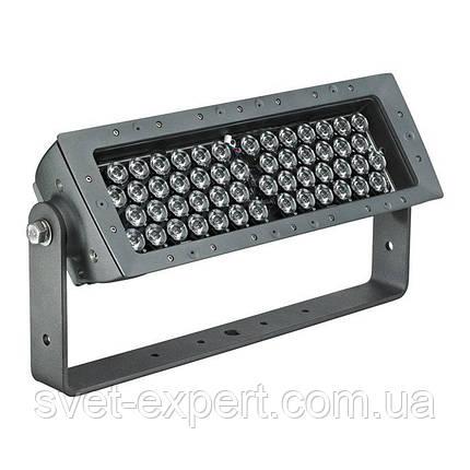Прожектор LED DCP401 2700-6500 CO 100-277V UL CE Philips, фото 2