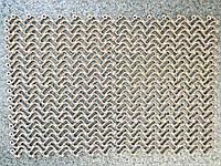 Резиновый коврик на вход 600х400 мм