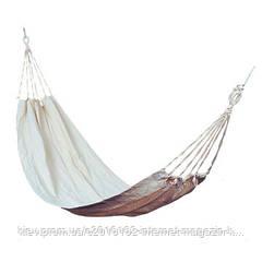 Подвесной гамак для сада Garden4you HANG  200x100cm with bag