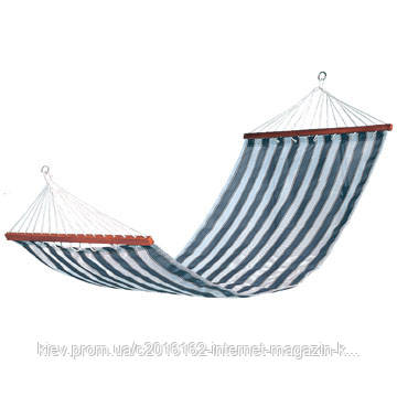 Гамак для сада Garden4you TIINA  200x100cm  striped