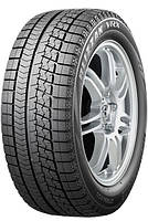 Зимние шины 185/60R15 Bridgestone Blizzak VRX 84S