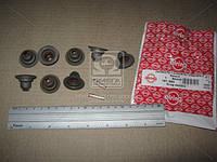 Сальник клапана IN/EX (комплект) RENAULT D7F (8PCS) (производство Elring) (арт. 167.300), ABHZX