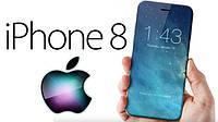 Купить китайский iPhone 8