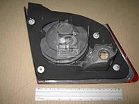 Фонарь задний правый Honda CIVIC 06- (производство DEPO) (арт. 217-1318R-LD-UE), AFHZX