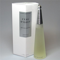 Issey Miyake L'eau D'issey edt - 100ml