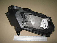 Фара левая MAZDA 3 09- (производство DEPO) (арт. 216-2029L-UE), ACHZX