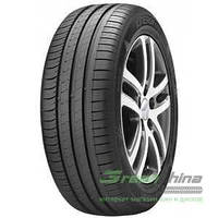 Летняя шина HANKOOK Kinergy Eco K425 185/60R14 82T