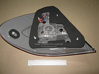 Фонарь задний правый Mercedes-Benz (MB) 211 06- (производство DEPO) (арт. 440-1942R-UQ), AHHZX