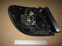 Фонарь задний правый Nissan MAXIMA 00-06 (производство DEPO), ADHZX