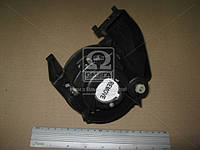 Фара правая Subaru FORESTER 06-08 (производство DEPO) (арт. 320-2009R-UQ), AGHZX
