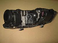 Фара правая Volkswagen POLO 09- (производство DEPO), AGHZX