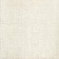 Paradyz Toli Bianco 50x50