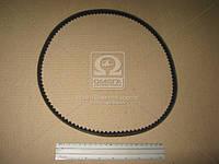 Ремень клиновой AVX10X913 (Производство DONGIL) 10X913
