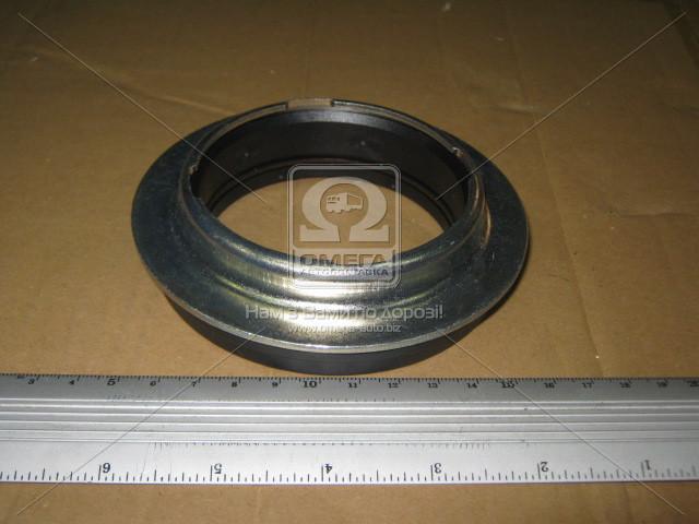 Подшипник стойки амортизатора (производство Ina) (арт. 713007900), rqx1