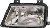 Autotechteile Фара передняя Sprinter TDI 96-00 L