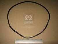 Ремень клиновой AVX10X1150 (производство DONGIL) (арт. 10X1150)