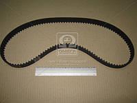 Ремень ГРМ Mitsubishi Z=122x29 4G63 '01-, 4G63 '97- (производство DONGIL) (арт. 122RU29), ACHZX