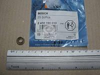 Защитная шайба (производство Bosch) (арт. 2430190010)