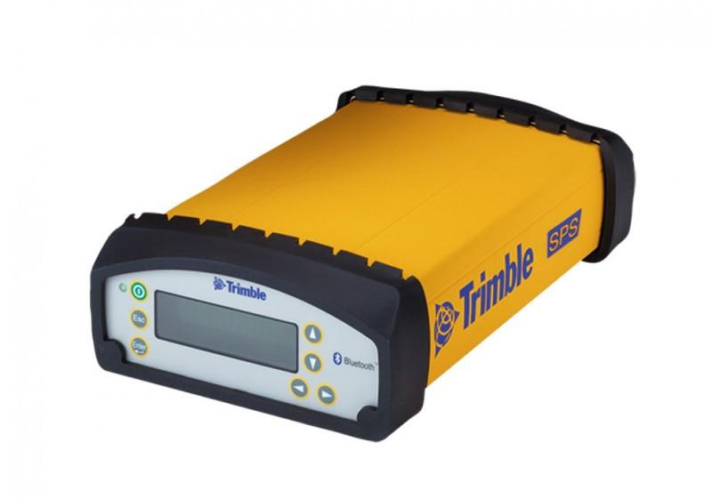 Ресивер AgGPS 542 GNSS