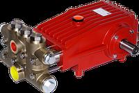 Р52/60-120С Speck (Шпек) плунжерный насос высокого давления для углекислоты