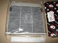 Фильтр салона MITSUBISHI LANCER 9 (Производство Interparts) IPCA-307C