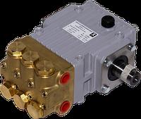 NP10/10-140C Speck (Шпек) плунжерный насос высокого давления для углекислоты