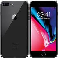Новинка китайский смартфон iPhone 8 Plus  1 сим,5,5 дюйма,8 ядер,15 Мп, недорого.