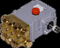 NP25/41-170C Speck (Шпек) плунжерный насос высокого давления для углекислоты