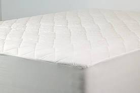 Наматрасник - чехол Othello Woolla Comfort 160*200+30