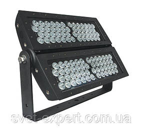 Прожектор LED DCP773 4000 CO 100-277V UL CE Philips