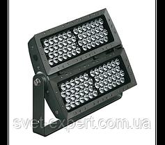 Прожектор LED DCP773 4000 CO 100-277V UL CE Philips, фото 3