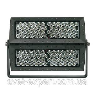 Прожектор LED DCP773 4000 CO 100-277V UL CE Philips, фото 2