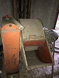 Банка ОБВ-40, фото 2