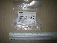 Опоpная шайба (производство Bosch) (арт. 1460100688), AAHZX