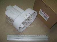Фильтр топливный HYUNDAI TUCSON (Производство Interparts) IPFT-H003