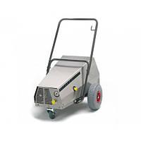 Установка для мытья под давлением / рабочее давление 180 бар  HDW180 GGM
