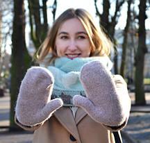 Какие выбрать перчатки: 5 стильных вариантов зимы 2018