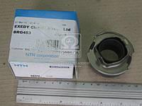 Муфта сцепления (Производство EXEDY) BRG453