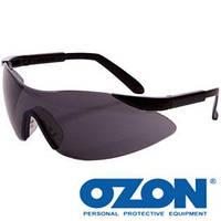 Солнцезащитные очки  Ozon 7-075, велосипедные