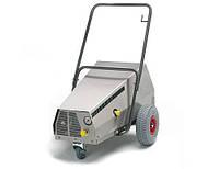 Установка для мытья под давлением / рабочее давление 130 бар  HDW130 GGM