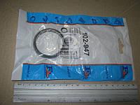 Кольцо уплотнительное BMW (Производство Fischer) 102-947