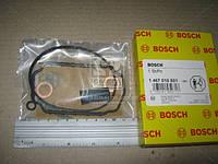 Ремкомплект ТНВД Renault Master, FIAT DUCATO 2.5D 94-98 (производство Bosch) (арт. 1467010501), ACHZX
