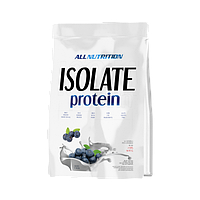 Протеин изолят Isolate Protein All Nutrition 0.9kg