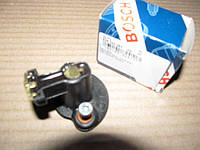 Распределитель зажигания (производство Bosch) (арт. 1234332381), AEHZX