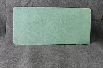 Гранж изумрудный 437GK6GR522, фото 2