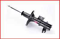 Амортизатор передний правый газомаслянный KYB Mitsubishi Space Star, Carisma DA, Volvo S/V40 (95-06) 334154