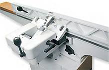 Фуговальный станок  JET 60A HH с ножевым валом «helical», фото 2