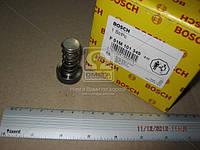 Плунжерная пара (производство Bosch) (арт. F 01M 101 349), AEHZX